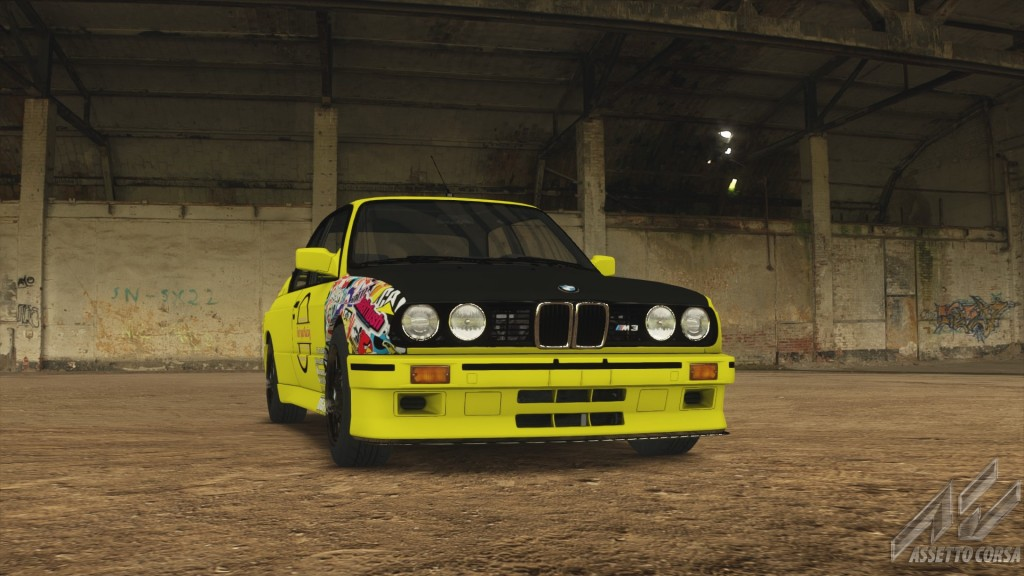 Showroom_bmw_m3_e30_21-2-2015-3-16-18.jpg