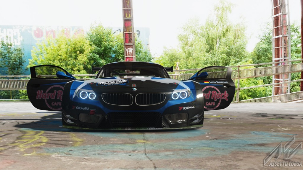 Showroom_bmw_z4_gt3_1-3-2017-0-16-24.jpg